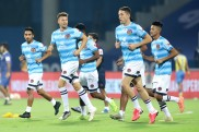 ISL 2020-21: SCEBFC vs OFC, Preview: East Bengal and Odisha look to end season on a high