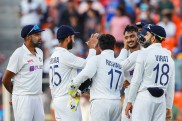 India vs England: List of Test matches which ended on Day 2