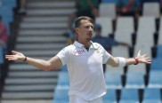 Dale Steyn says IPL less rewarding compared to PSL and other leagues; Fans respond