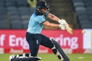 India vs England 2nd ODI, Highlights: Bairstow century, Stokes' carnage help England pull off a big chase