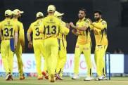 IPL 2021: CSK vs KKR Dream11 Team Prediction, Tips, Probable Playing 11 Details