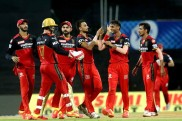 IPL 2021: RCB vs RR Dream11 Team Prediction, Tips, Probable Playing 11 Details