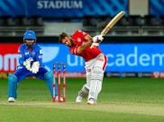 IPL 2021: Australians 'safely transported' from India to Maldives - CA