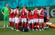 Euro 2020, Denmark vs Finland: Statistical Highlights