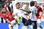 Euro 2020 Prediction: France still favourites; Germany closes the gap