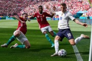 Euro 2020: Hungary vs France Stats Highlights: Hungary hold France to 1-1 draw