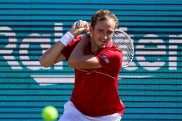 Tokyo Olympics: Daniil Medvedev ends Sumit Nagal's Olympics journey in second round