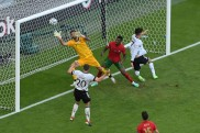 Euro 2020: Portugal vs Germany Stats Highlights: Germany clinch thrilling 4-2 win over Portugal