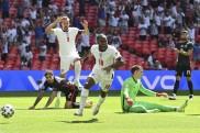 Euro 2020: England vs Scotland Stats Preview: Three Lions eye knockout berth
