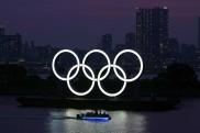 Tokyo 2020: IOA slams Japan for rules on COVID-19 hit countries