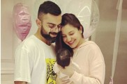 Father's Day: Being a father is by far the greatest joy and blessing: Virat Kohli pens heartfelt message