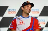 German GP: Zarco halts Quartararo's streak to grab pole