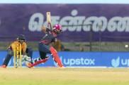 TNPL 2021: Tiruppur Tamizhans vs Nellai Royal Kings: Maan shines for Tamizhans
