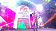 New WWE NXT Champion crowned, Title match set for next week