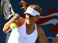 Azarenka Beats Mauresmo In Oz Open