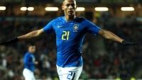 Richarlison helps Brazil past Cameroon