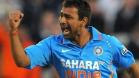 Praveen comes in support of Team India