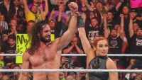 WWE Stomping Grounds results with highlights