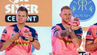 Smith hopeful of pulling up well Vs CSK