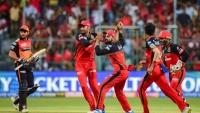 IPL 2020: Kohli credits Chahal for win