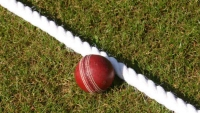 IPL betting racket busted in Pune