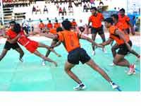 Kabaddiworld Cup Makes It Big In The Internationalarena
