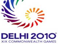 We Will Play In Cwg Tennis Players
