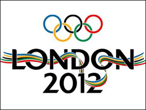London Games Organisers Ready To Meet Bhopal Activists