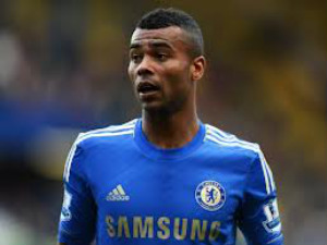Ashley Cole Becomes Highest Paid Defender In The World