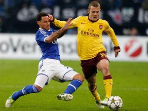 Ucl Arsenal Vs Bayern Munich Match Predictions