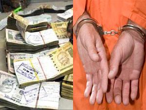 Ten Arrested For Cricket Betting In Varanasi