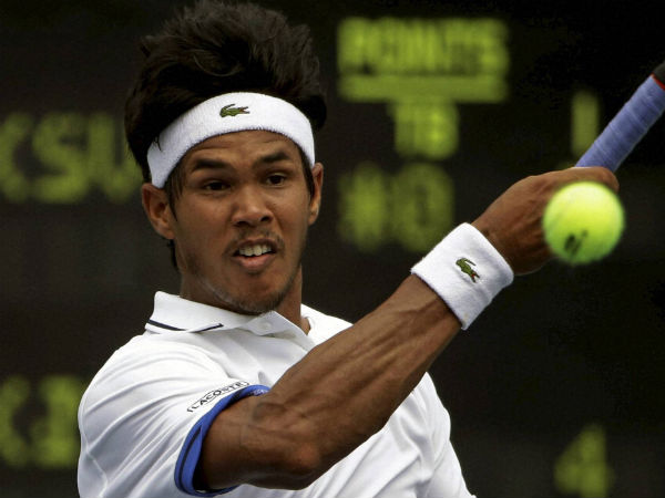 Ctl Is Great Indian Youngsters Says Somdev