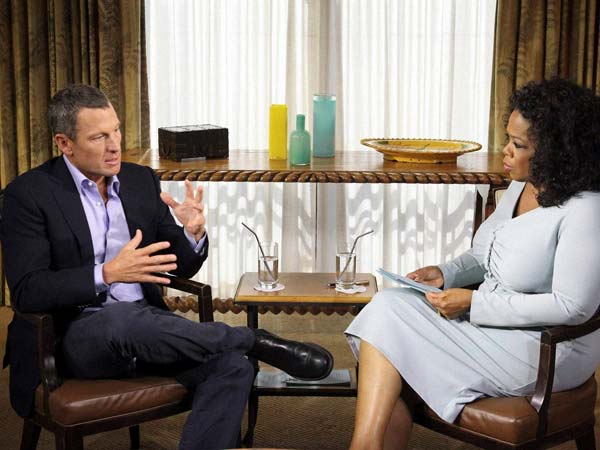 Mn Lawsuit Settlement For Armstrong