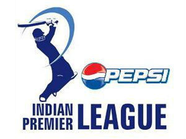 Ipl Auction Daredevils Buy Pietersen Vijay