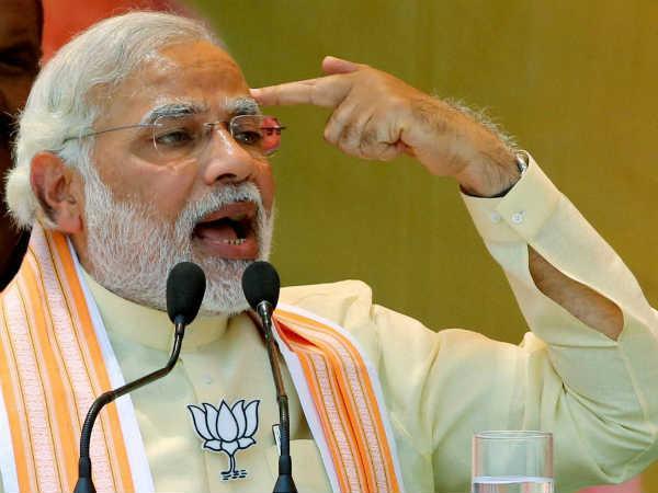 Election Narendra Modi Varanasi Aap Kejriwal News Updates May 11 Lse