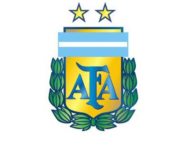 Four Dropped From Argentina Football World Cup Squad Mykhel