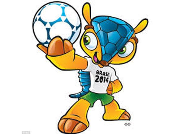 Brazil Must Win World Cup Opener Scolari