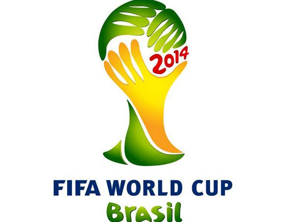 Where Watch Fifa World Cup 2014 India