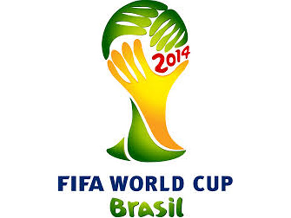 Brazil S Scolari Is Most Popular Coach At World Cup