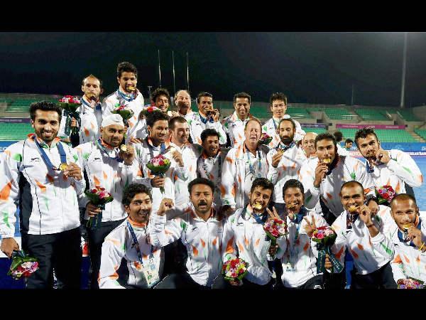 games tennis results india mens asian