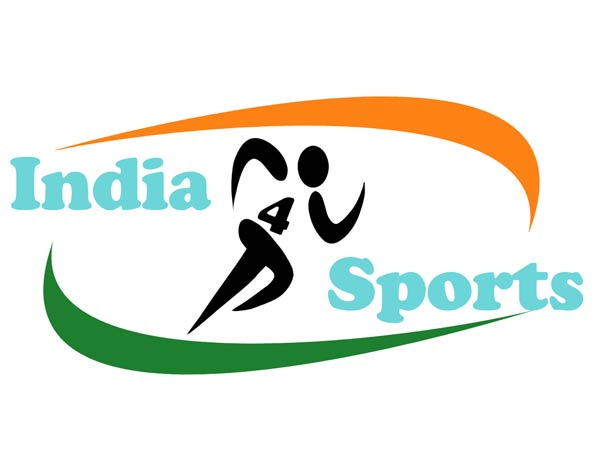 how can india get more olympic You can surely find improvement in coming olympics as it was seen for asiads and common wealth games your genes are more agile than indians courtesy mixed blood of unknown origins from europe but we will adddress this issue of advantage of agility too.