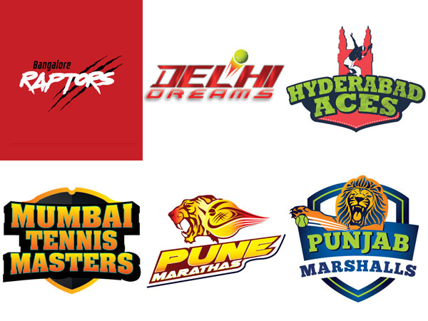 CTL: Pune Marathas make winning start