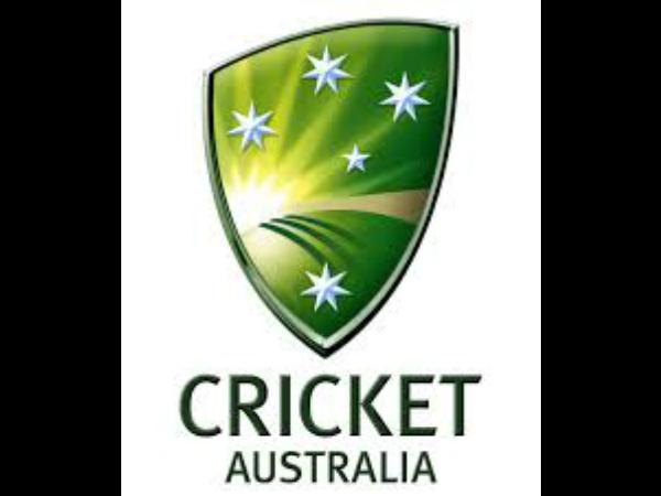 Embrace The Pressure Allan Border Tells Australia