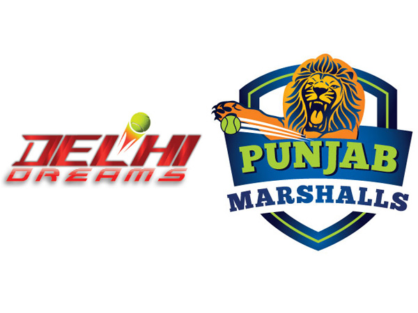 Ctl Punjab Marshalls Register First Victory