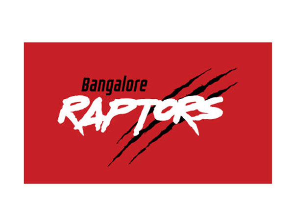 CTL: Bangalore Raptors end campaign without a win