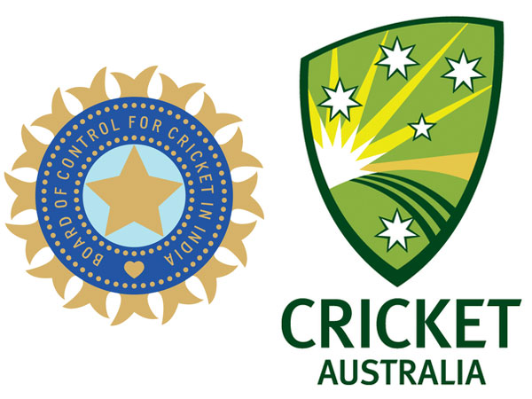 1st India-Australia Test in Adelaide from December 9: Report