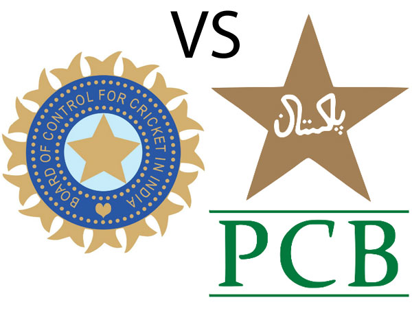 Opening Match Against India Is Important Pcb Chief