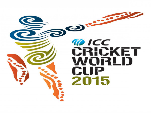 Complete list of broadcasters for ICC World Cup 2015