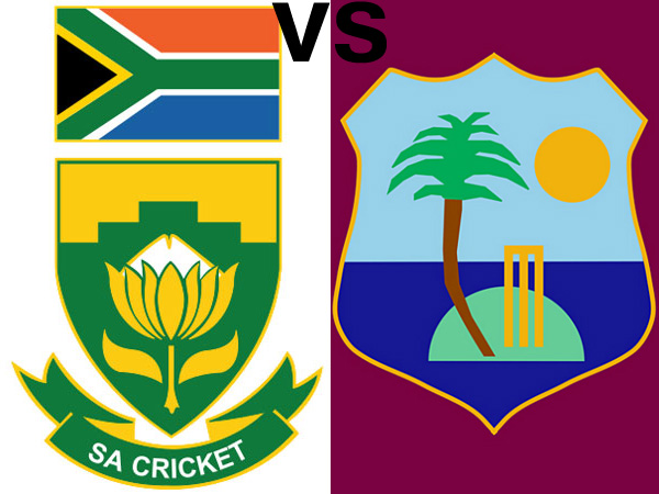 Preview  ICC World Cup 2015 Match 19  South Africa Vs West Indies in Sydney 3fe4cf35c