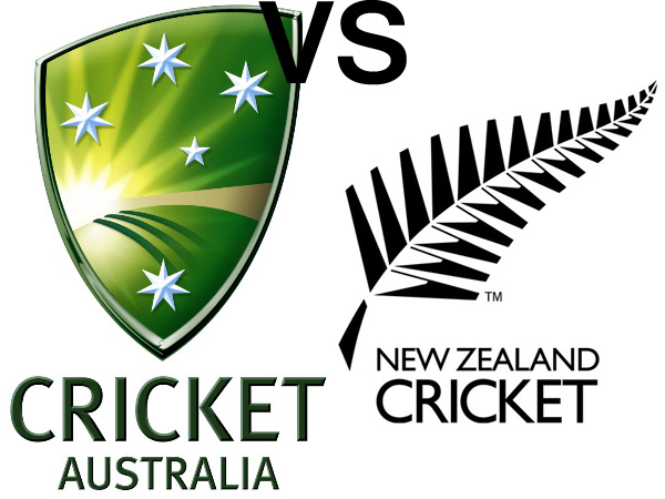 Preview: ICC World Cup 2015 Match 20: Australia Vs New Zealand in Auckland